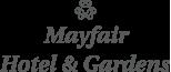 Mayfair Hotel & Gardens
